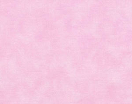 Marble Square Baby Pink