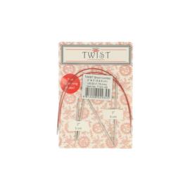 ChiaoGoo Twist Lace Short Combo Pack 1.75mm