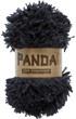 001 Panda Lammy Yarns