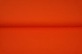 Knal oranje Boordstof - Stenzo