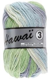 Lammy Yarns Hawaï 3