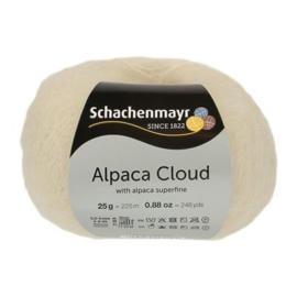 001 Alpaca Cloud SMC