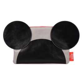 Mickey Mouse It Started WIth A Mouse Etui