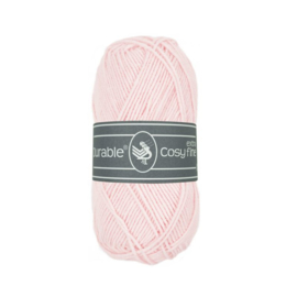 203 Light Pink Cosy Extra Fine Durable