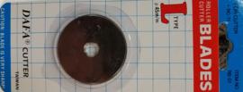 45mm Reserve Rolmes Dafa