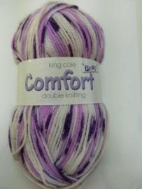 209 Comfort DK King Cole