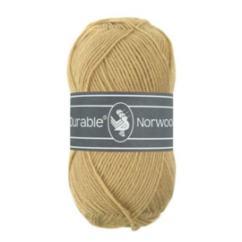 886 Norwool Durable