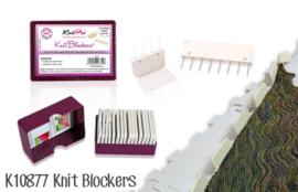 KnitBlockers KnitPro