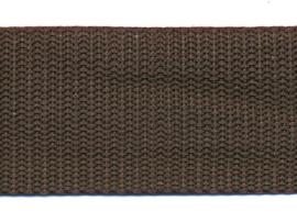 Bruin Tassenband