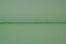 Antiek groen Boordstof - Stenzo