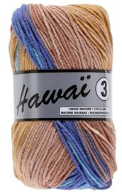 906 Hawaï 3 Lammy Yarns