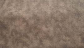 Marble Square Dark Brown