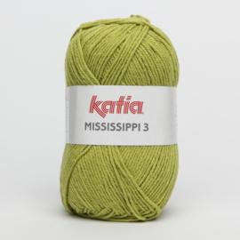 762 Mississippi 3 Katia