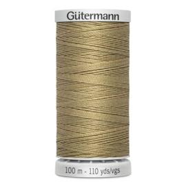 265 Gütermann naaigaren super sterk