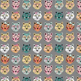 Unique Cats Jersey