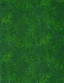 C6100 Kim Green - Timeless Treasures
