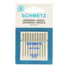 Universal Needles Schmetz