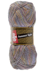 385 Summer Light Lammy Yarns