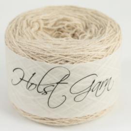Supersoft Almond Holst Garn