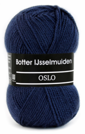 Botter IJsselmuiden Oslo 10