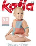 Katia no 76