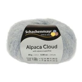 052 Alpaca Cloud SMC