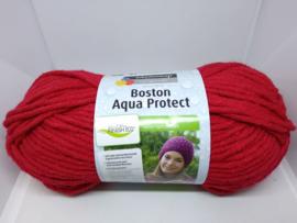 530 SMC Boston Aqua Protect
