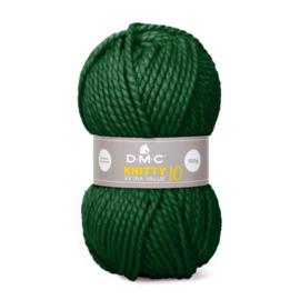 839 Knitty 10 DMC