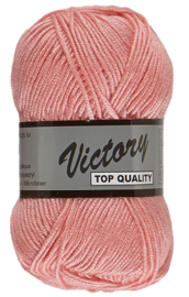 Lammy Victory 720 Baby Pink