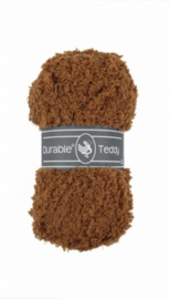 2208 Cayenne Teddy - Durable