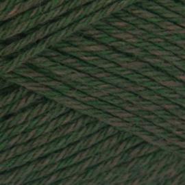 Rowan pure wool worsted 141