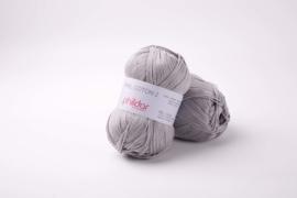 1462 Phil Coton 2 Silver 74