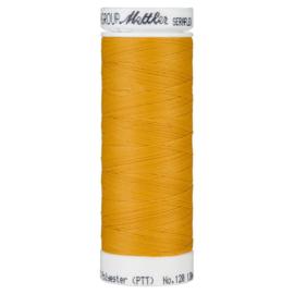 0892 Star Gold Seraflex - Mettler
