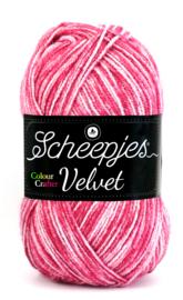Velvet 857 Gable