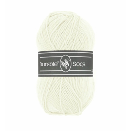 326 Soqs Ivory Durable