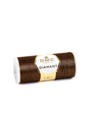 D898 Brown DMC Diamant