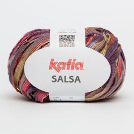 61 Salsa Katia