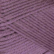 Rowan pure wool worsted 115