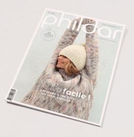 No. 162 Vrouwen Herst/Winter 2018-19 Phildar