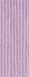 016 Bio Cotton Austermann