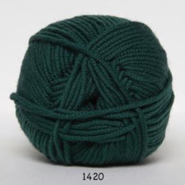 1420 Extrafine Merino 90 Hjetegarn