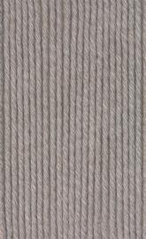 006 Bio Cotton Austermann