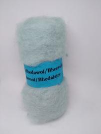 WB0479 Bhedawol Arctic