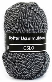 Botter IJsselmuiden Oslo 37