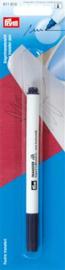 Iron-On Transfer Pen Prym