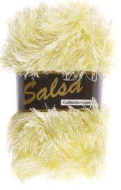 510 Salsa Lammy Yarns