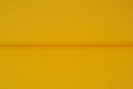 Kanarie geel Boordstof - Stenzo