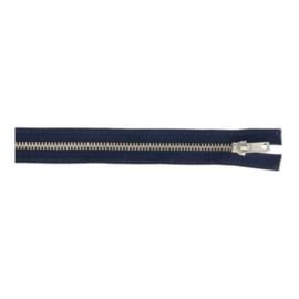 "210 16cm / 6.3"" M60 Pants Zipper Optilon"