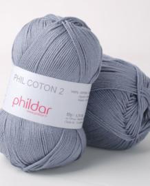 2089 Phil Coton 2 Jeans