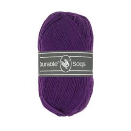271 Soqs Violet Durable